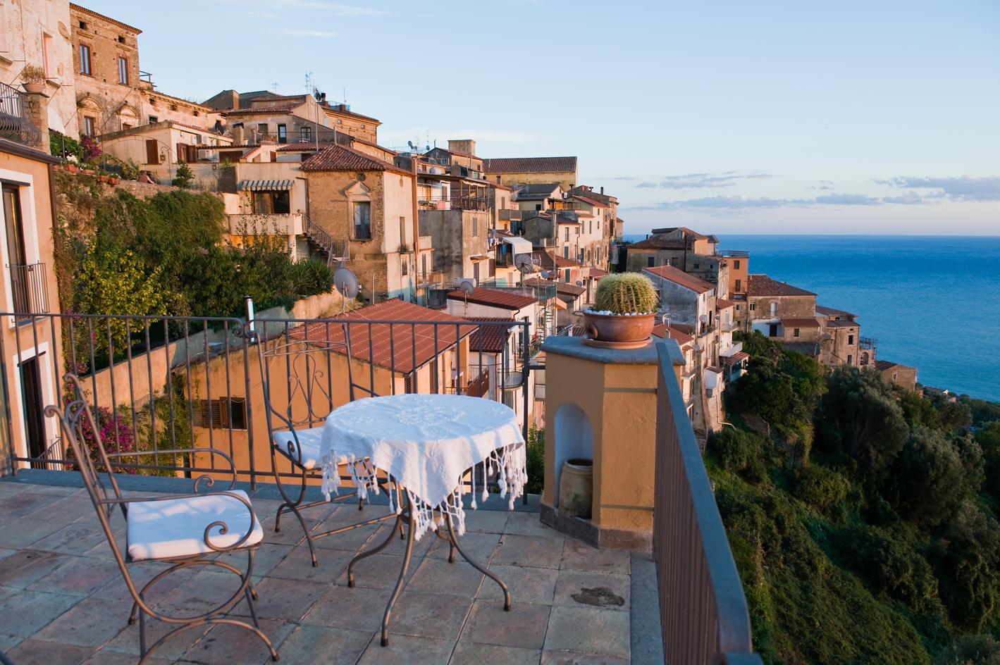 italy pisciotta campania lovely hotel marulivo