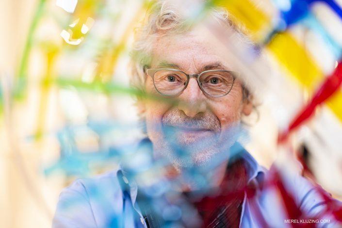 Bert Verboon